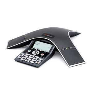 TELÉFONO DE CONFERENCIA IP SOUNDSTATION IP 7000