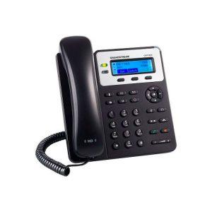 TELÉFONO GXP1620 / GXP1625, HD, IP, PEQUEÑAS EMPRESAS