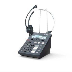 TELEFONO IP ATCOM CT11