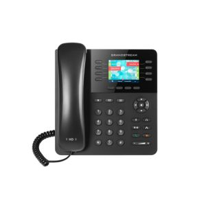 TELÉFONO IP EMPRESARIAL GXP2135