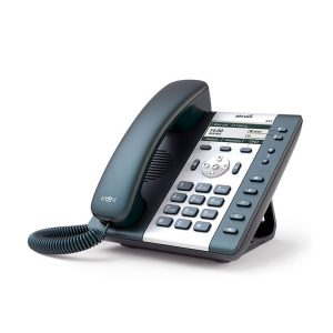 TELEFONO WIFI ATCOM A20