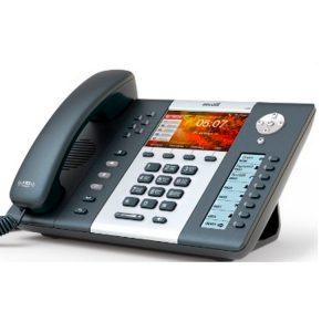 TELEFONO WIFI ATCOM A48WAC