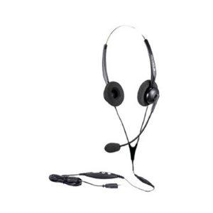 DIADEMA CALLTEL T600-DH CON USB