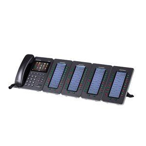 GXP2200 EXT / BOTONERA DE 20 BOTONES