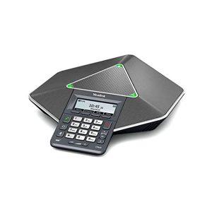 MODERNO TELÉFONO PARA CONFERENCIAS CP860