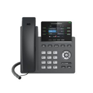TELEFONO GRANDSTREAM GRP2613