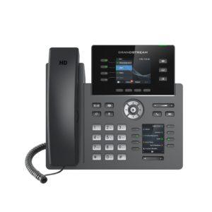 TELEFONO GRANDSTREAM GRP2614