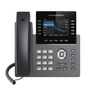 TELEFONO GRANDSTREAM GRP2615