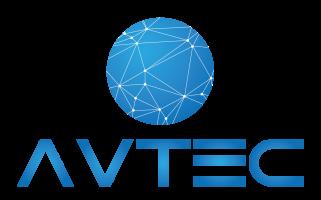 Logo_Avtec_footer
