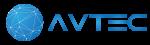 Logo_Avtec_menu